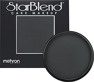 kryolan makeup blend