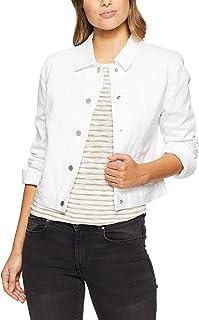 Jag Women Abbey Denim Jacket