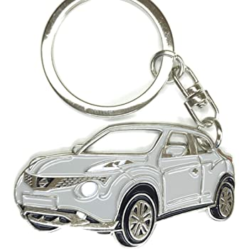 Nissan Juke strass en forme de sac /à main Porte-cl/és