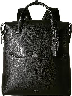 Stanton Safra Backpack