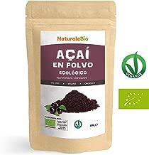 Amazon.es: juice plus