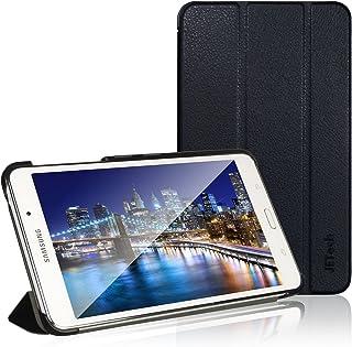 JETech Funda para Samsung Galaxy Tab 4 7,0