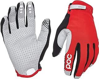 POC Resistance Enduro Adjustable Glove, Mountain Biking Gloves