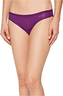 Under Armour - Pure Stretch Sheers Bikini