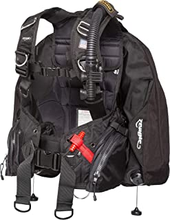 Best scuba diving equipment Reviews