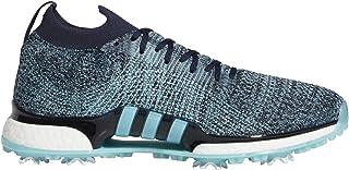 adidas Men's Tour360 Xt Primeknit Parley Golf Shoe