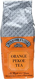 Windsor Castle Orange Pekoe Tea, 500 g