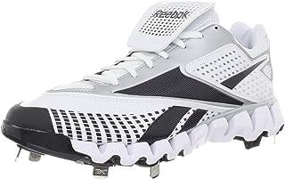 Amazon.com  Reebok - Baseball   Softball   Team Sports  Clothing ... d4c3b0b43