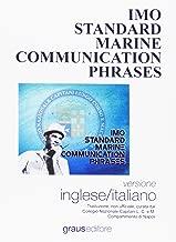 marine communication phrases