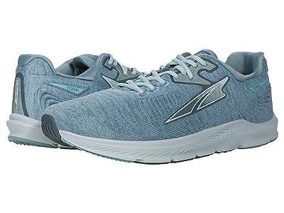 Altra Footwear Torin 5 Luxe