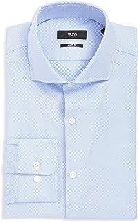 Men's Mark Sharp Fit Long Sleeve Shirt