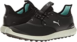 PUMA Golf - Ignite Spikeless Sport
