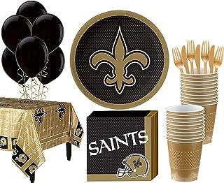 Best saints party decorations Reviews