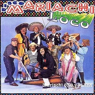 Disco Mix Marichi Loco
