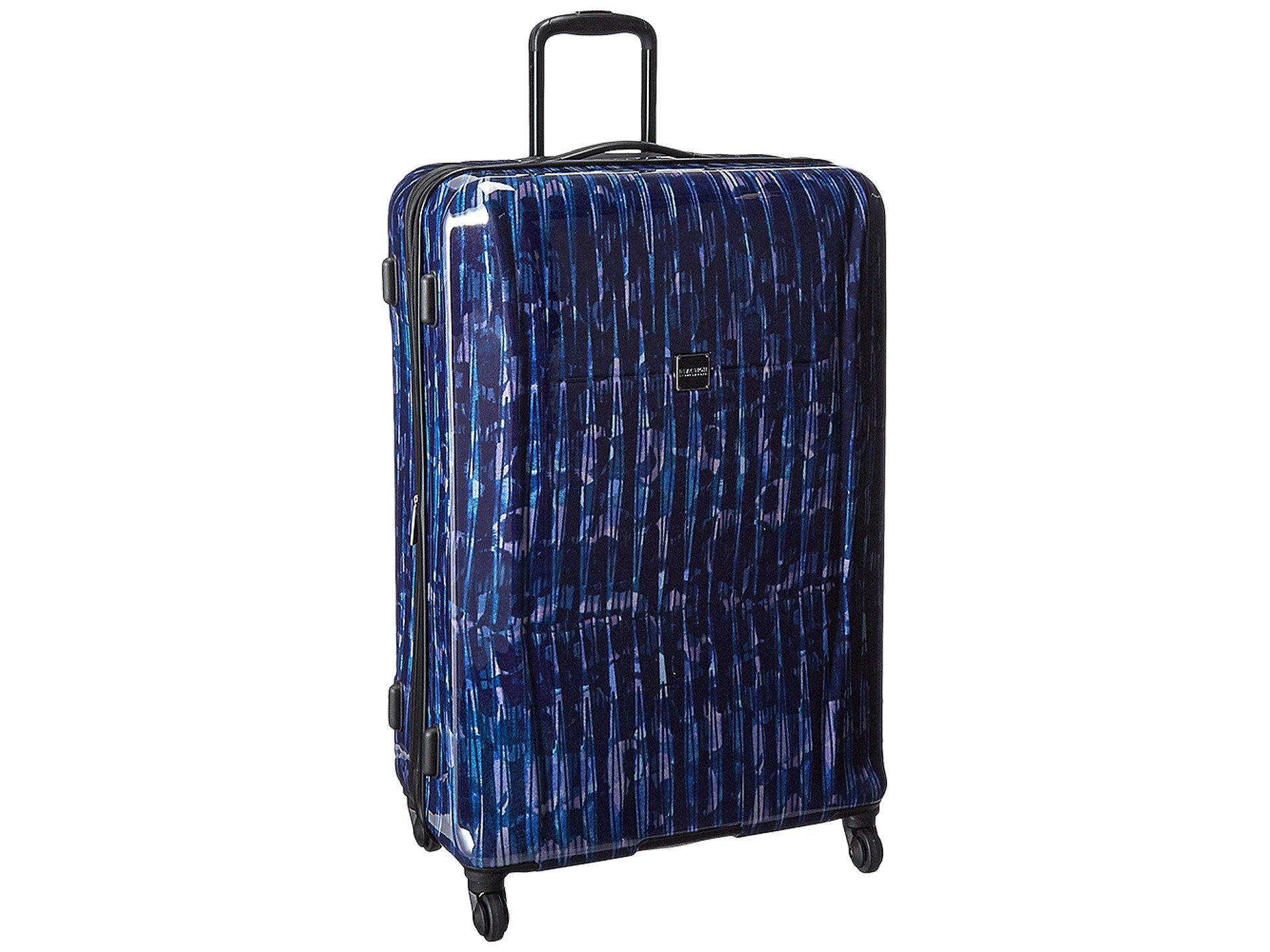 """Maleta de Viaje para Mujer Kenneth Cole Reaction The Real Collection Hardside - 28"""" 4-Wheel Upright  + Kenneth Cole Reaction en VeoyCompro.net"""