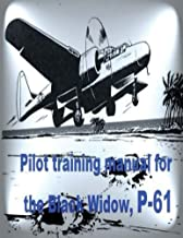 Best chief of staff training Reviews