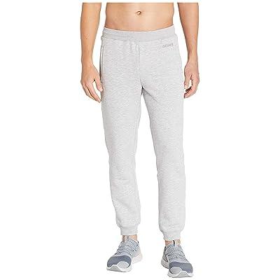 ASICS Tiger OP Sweatpants (Grey Heather) Men