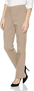 Best women's moleskin trousers Reviews