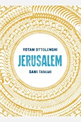 Jerusalem (Overlook) Formato Kindle