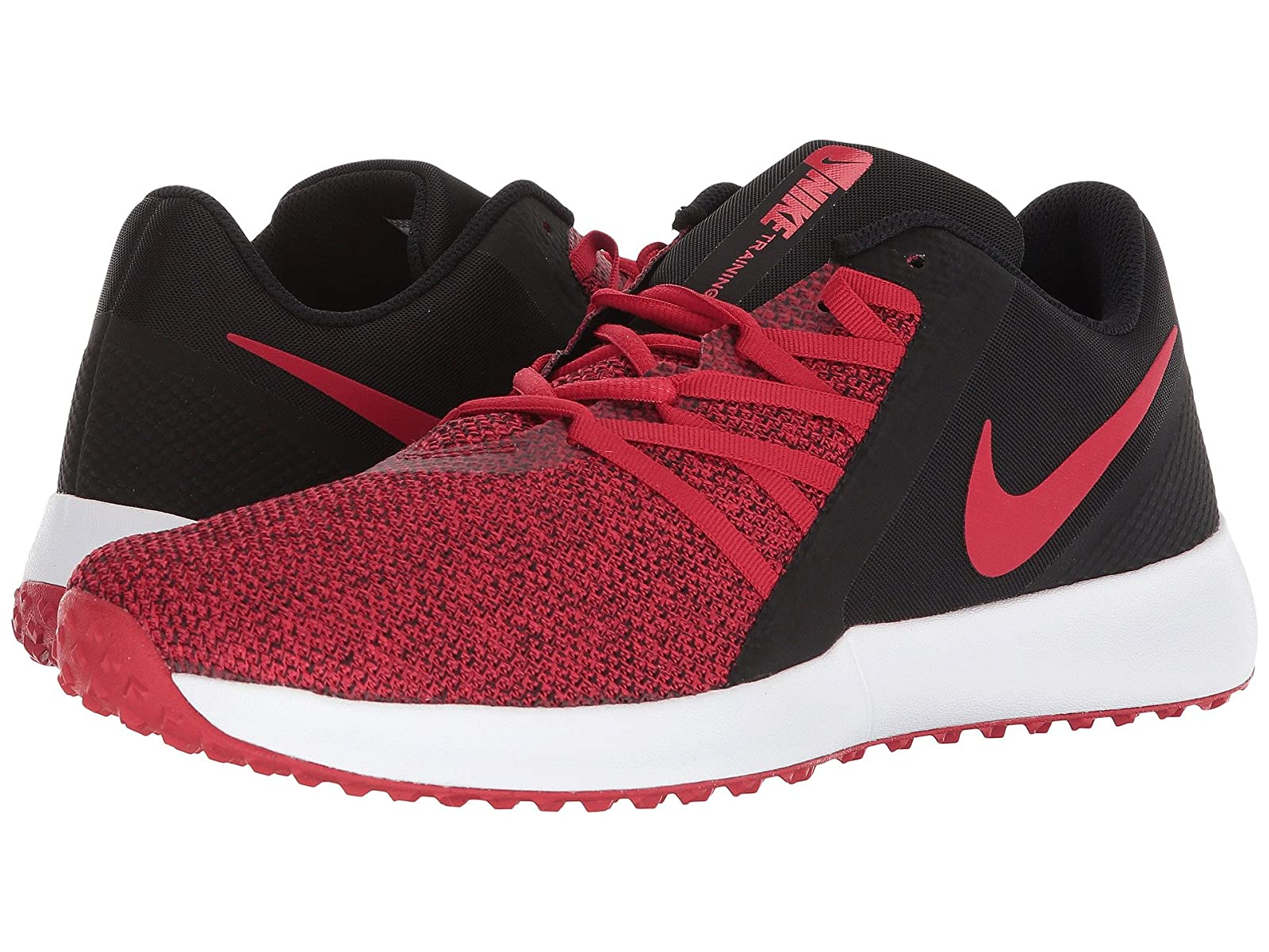 Nike Varsity Compete Trainer 4Atmospheric grades have affordable shoes