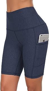 Best high waist compression shorts Reviews