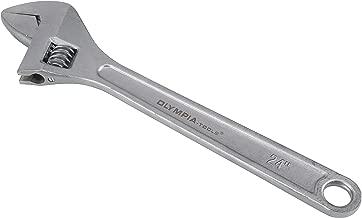 giant adjustable wrench