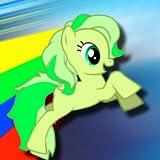Pony Fun Jumper