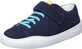 Camper Peu voor jongens Sneaker