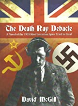 The Death Ray Debacle