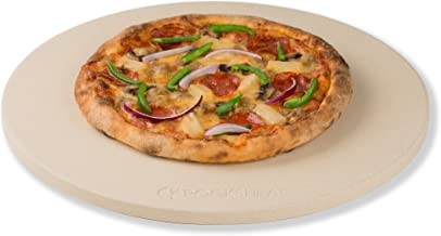 Best pizzacraft pizza stone Reviews