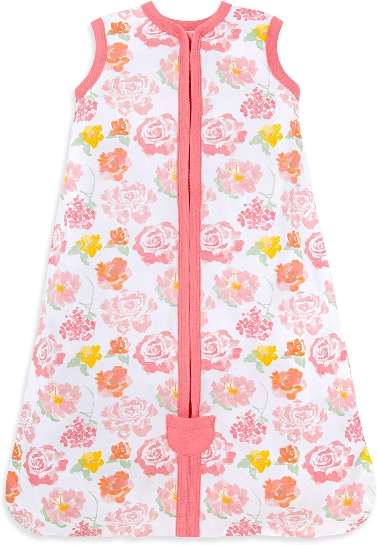 It is very popular Burt's Bees Baby Unisex-Baby Lowest price challenge Beekeeper 100% Wearable Blanket Or