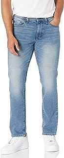 Amazon Essentials Slim-fit Stretch Jean voor heren