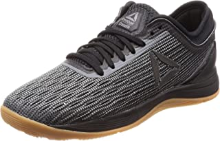 R Crossfit Nano 8.0, Zapatillas de Deporte para Niñas