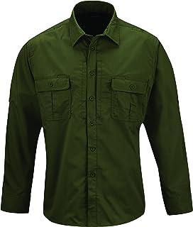 Propper Men's Kinetic Long Sleeve Shirt