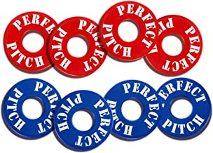 Maranda Enterprises Perfect Pitch Washers Game Replacement Washers