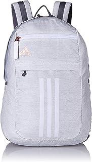 Unisex League 3 Stripe Backpack