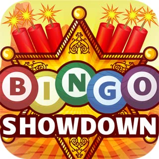 top bingo apps