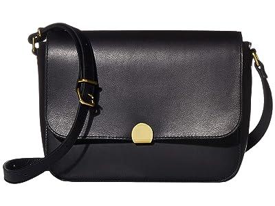 Madewell Abroad Shoulder Bag