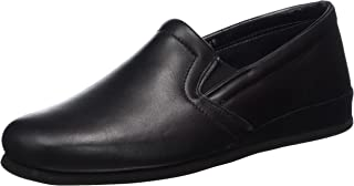 Beck Alfred, Chaussons Mules Homme