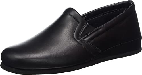 Beck Alfrouge, Chaussons Mules Mules Homme  réductions incroyables