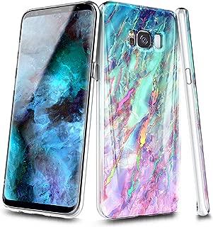 nova phone case