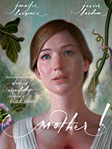 Best film jennifer lawrence mother Reviews