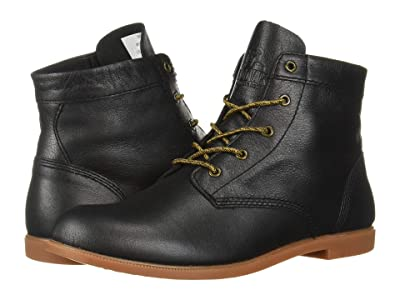 Kodiak Low Rider Original (Black) Women