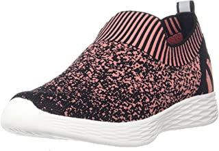 Aqualite Women's Lkl00308l Sports Shoes