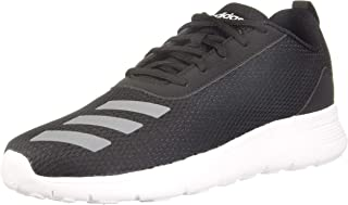 Adidas Men's Drogo 2.0 M Running Shoes