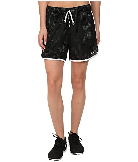 FIT™ Dri Nike Short Drill Mesh 75ZdWz