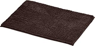 microfiber bath mat sets