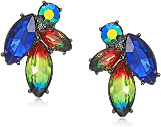 Best peacock stone ring Reviews