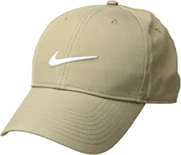 Nike Cap L91 Tech