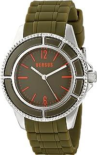 Montre bracelet - Femme - Versus - SGM10 0014